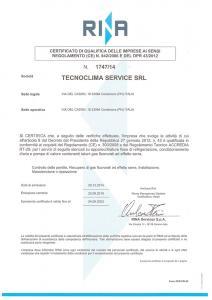 CertificatoF-gas-Azienda-1